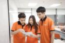 ĐH Quốc gia Hà Nội công bố điểm sàn xét tuyển năm 2020