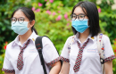 Đại học Kinh Tế - ĐHQG Hà Nội công bố điểm chuẩn năm 2020