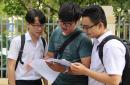 ĐH Quốc tế Hồng Bàng công bố ngưỡng điểm XT ĐGNL năm 2020