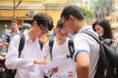 Điểm chuẩn ĐGNL Đại học Công nghiệp TP.HCM năm 2020