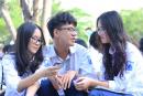 Điểm chuẩn dự kiến ĐH Khoa học Xã hội - Nhân văn TPHCM 2020