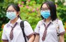 Điểm chuẩn Đại học Thái Bình năm 2020