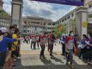 Đã có điểm chuẩn năm 2020 Đại học Lao Động-Xã Hội