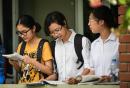 ĐH Ngân hàng TPHCM điều chỉnh mức điểm sàn XT năm 2020