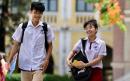 Điểm chuẩn học bạ Đại học Đại Nam đợt 1 năm 2020
