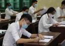 Đã có điểm chuẩn năm 2020 Đại học Hà Tĩnh