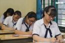 Đã có điểm chuẩn năm 2020 Đại học Ngoại Ngữ - ĐH Đà Nẵng