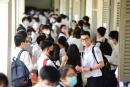 Điểm sàn khối ngành sức khỏe ĐH Nguyễn Tất Thành năm 2020