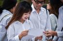 Đại học Sư phạm - ĐH Thái Nguyên công bố điểm sàn năm 2020