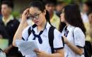 Điểm chuẩn ĐH biến động thế nào khi các trường tăng chỉ tiêu xét tuyển?
