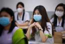 ĐH Y Khoa Phạm Ngọc Thạch công bố mức học phí năm học 2020-2021
