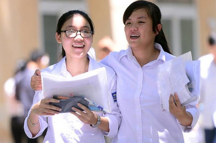 ĐH Hùng Vương TPHCM công bố điểm sàn ĐGNL năm 2020