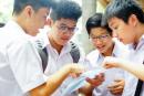 ĐH Ngoại ngữ - Tin học TPHCM công bố điểm chuẩn ĐGNL 2020