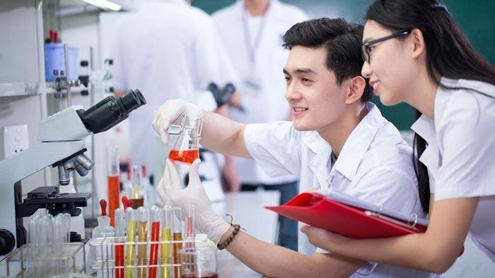 Trường ĐH Y Dược TPHCM công bố học phí năm học 2020-2021