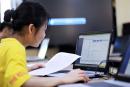 Hơn 220.000 thí sinh điều chỉnh nguyện vọng xét tuyển năm 2020