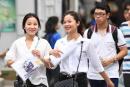 Điểm chuẩn Đại học Thành Đô năm 2020