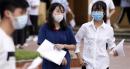 Điểm chuẩn ĐH Quốc Tế Hồng Bàng năm 2020