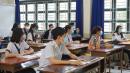 Điểm chuẩn ĐH Tài Nguyên Và Môi Trường TPHCM năm 2020