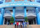Học phí Đại học Bách Khoa - ĐHQG TP.HCM năm 2020