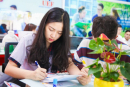 Hơn 275.000 thí sinh điều chỉnh nguyện vọng xét tuyển đại học 2020