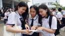 Danh sách trúng tuyển năm 2020 Học viện Phụ Nữ Việt Nam