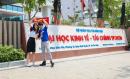 Hồ sơ nhập học Đại học Kinh Tế Tài Chính TP. Hồ Chí Minh 2020