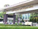 Học phí Đại học quốc tế Miền Đông năm 2020