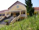 Học phí Đại học Yersin Đà Lạt năm 2020