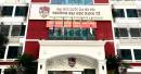 Học phí Đại học Kinh tế - ĐHQG Hà Nội năm 2020