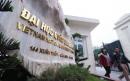 Hồ sơ nhập học năm 2020 Đại học Công Nghệ -ĐHQG Hà Nội