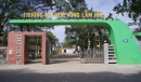 Học phí năm 2020 Đại học Nông Lâm - Đại học Huế