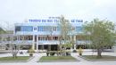 Học phí năm 2020 Đại học Tài Chính - Kế Toán