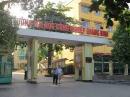 Hồ sơ nhập học Đại học Công Nghiệp Quảng Ninh năm 2020