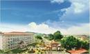 Hồ sơ nhập học ĐH Nông Lâm - ĐH Thái Nguyên năm 2020