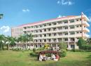 Học phí Đại học Nông Lâm - Đại học Thái Nguyên năm 2020