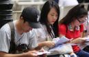 Hồ sơ nhập học Học viện Ngân hàng năm 2020