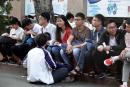 Học phí Đại học Kinh Tế - Đại học Đà Nẵng năm 2020