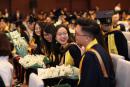 Khoa Quốc tế - ĐHQGHN tuyển sinh 3 chương trình liên kết quốc tế