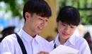 Trường Đại học Nha Trang công bố điểm chuẩn năm 2020