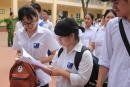 Đại học Nội Vụ Hà Nội công bố điểm chuẩn năm 2020