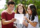 Đã có điểm chuẩn năm 2020 Đại học Sài Gòn