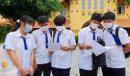 Điểm chuẩn Đại học Sư Phạm Hà Nội 2 năm 2020
