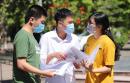 ĐH Giao Thông Vận Tải TPHCM công bố điểm chuẩn năm 2020