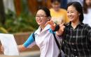 ĐH Tài Chính - Marketing công bố điểm chuẩn năm 2020