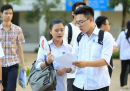 Hồ sơ nhập học trường Sĩ quan Phòng hóa 2020