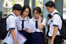 Điểm chuẩn ĐH Tài Nguyên Và Môi Trường Hà Nội năm 2020