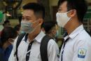 HV Thanh Thiếu Niên Việt Nam xét tuyển bổ sung năm 2020