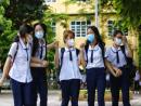 Đại học Bà Rịa-Vũng Tàu tuyển sinh bổ sung năm 2020