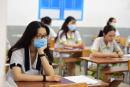 Đại học Thái Bình tuyển sinh bổ sung năm 2020