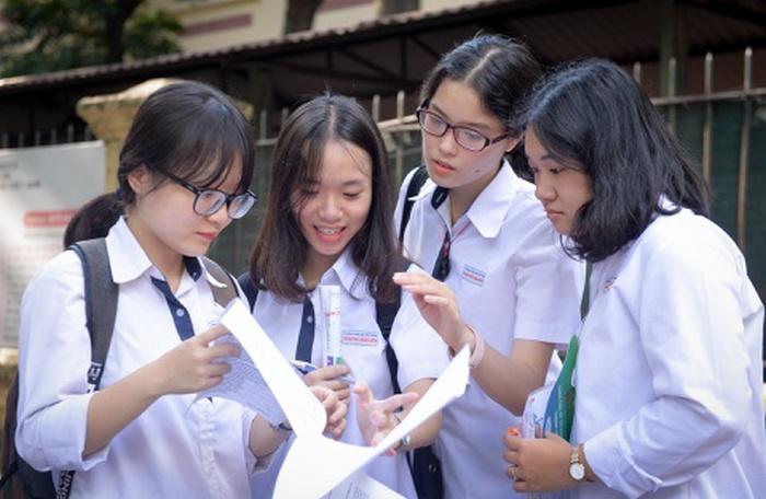 Trường Đại học Kiên Giang xét tuyển bổ sung năm 2020